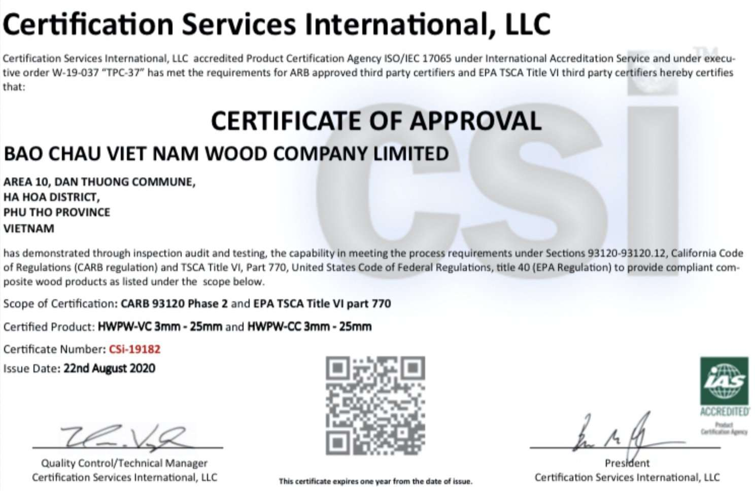 buy certified cdx plywood in seattle